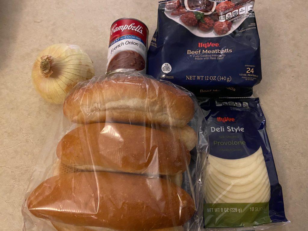 fr onion ingredients